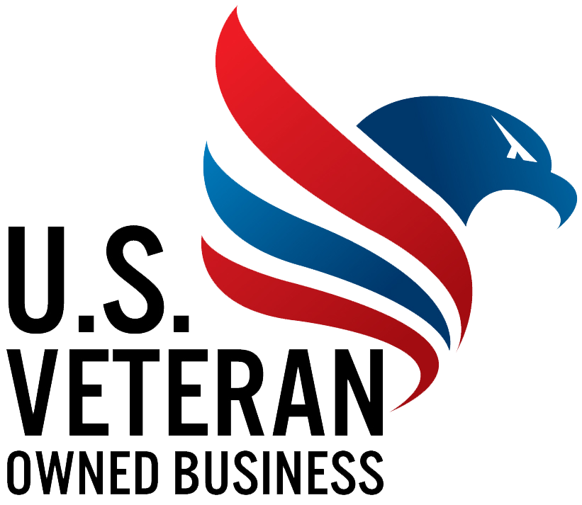 Veteran/Servicemember Owned Business